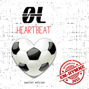 tl_files/images/alben/Heartbeat_Cover_300px.jpg