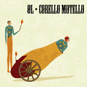 tl_files/images/alben/cover_corello_motello.jpg