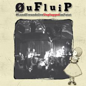 tl_files/images/alben/oufluip-unplugged.jpg